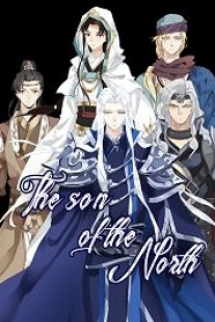 The Son of the North